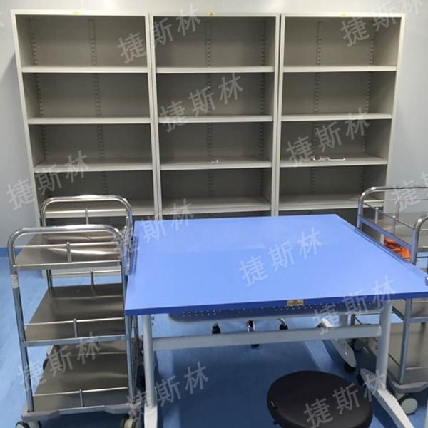 静配中心-静脉药品柜/核对桌/医用车